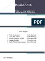 PPT Kartilago Sendi New-1