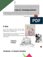 SENCICO-DT-S1. GENERALIDADES.pdf