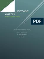 finalproject-amazonfinancialstatementanalysis-171005170541