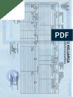 KARTU KELUARGA ALI.pdf