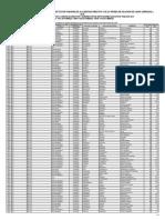 RESULTADOS EXAMEN DIRECTIVOS 2014.pdf