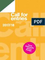 RSA sda17-18-competition-pack.pdf