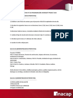 Taller Formativo 5_project