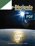 el%20lider-discipulo.pdf