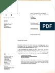 Brief prins Laurent