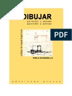 Barbadillo_Pablo_Dibujo.pdf