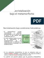 Material de apoyo para el capítulo 1 (recristalización).pptx