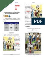22_7_08_Jerarquia.desbloqueado.pdf