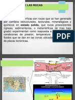 Primer laboratorio de Petrologia Metamorfica.pptx