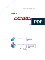 analisis clinico farmacocinetica.pdf
