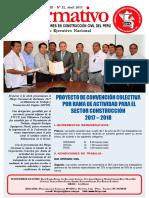 21_Informativoftccp.pdf