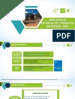 Guia_trabajos_de_grado_2017_APA.pptx