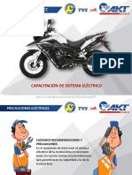 2. Sistema electrico pdf..pdf