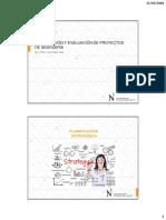 Semana 01 Material Para Alumnos PDF