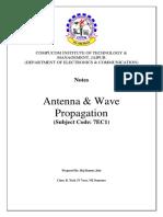 7ec1_antenna-wave-propagation_unit-2.pdf