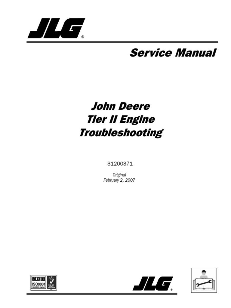 PEUGEOT HA1 50CC 2T SCOOTER ENGINE FULL SERVICE REPAIR
