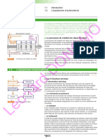 Architectures Automatismes (1)