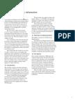 INSTALACION AEREA.pdf