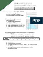 statisticka-obrada-podataka