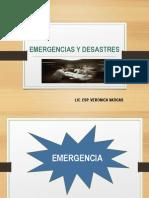 1.Emergencia y Desastre (1)