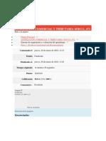 Legislacion Comercial y Tributaria 102011a