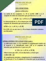 AQF410 (probabilidad)00