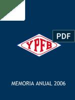 memoriaypfb-2006