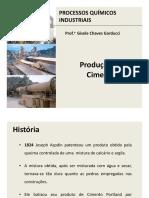 Aula 11 - Produção de Cimento.pdf
