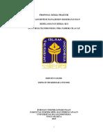 Contoh_Proposal_Kerja_Praktik_Evaluasi_K.docx