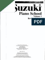 Suzuki Piano School 1-7.pdf