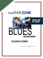 bluesnaguitarra.pdf
