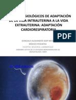 2 Cambios Fisiológicos de Adaptación (1)