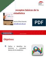 1_Conceptos basicos