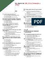 Test Copia Fol (Para Hacer) (1)