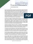 Cita-y-Collage2.pdf