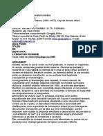 Alina Pamfil Studii de didactica literaturii române.pdf