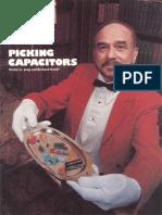 Picking_Capacitors+W.+Jung+