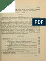 jresv5n5p1063_A2b.pdf