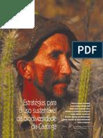 Artigo_2Caatinga.pdf