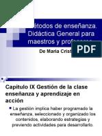 DAVINI CAP 9.pdf