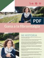 Guía Gana a La Fibromialgia