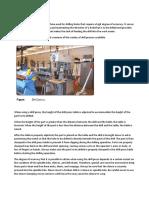2 Drill Press