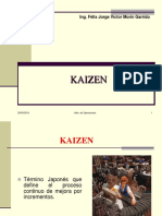 12S Kaizen