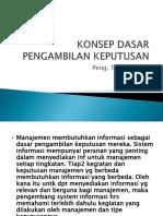 PTSIM1_Materi 3