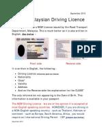 Licence IDP_sep15A.pdf