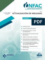 actualizacion_de-insulinas.pdf