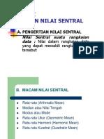 Inisiasi 2 Nilai Sentral.pdf