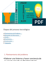 PROCESO TECNOLOGICO 5.pptx