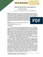 BREVE INTRODUÇÃO AO GIRO DECOLONIAL PODER, SABER E SER.pdf