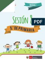 sesion8-1